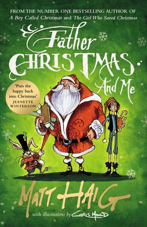 Matt_haig_father_christmas_and_me