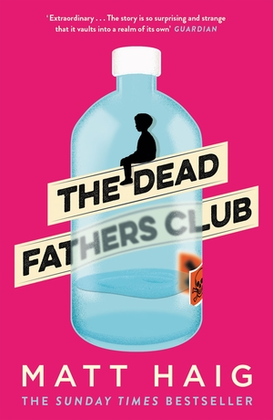 Matt_haig_the_dead_fathers_club