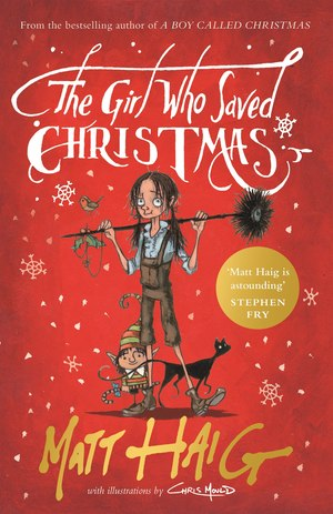 Matt_haig_the_girl_who_saved_christmas