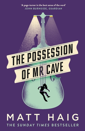 Matt_haig_the_possession_of_mr_cave