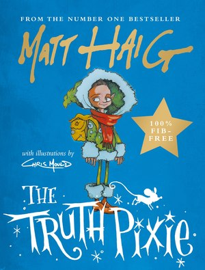 Matt_haig_the_truth_pixie