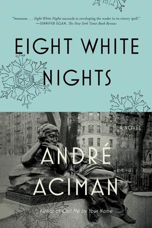 Andr%c3%a9_aciman_eight_white_nights