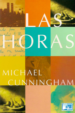Michael_cunningham_as_%e2%80%8bhoras