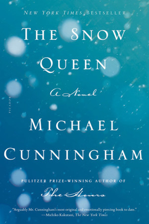 Michael_cunningham_the_%e2%80%8bsnow_queen
