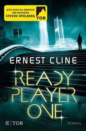 Ernest_cline_ready_player_one_(n%c3%a9met)