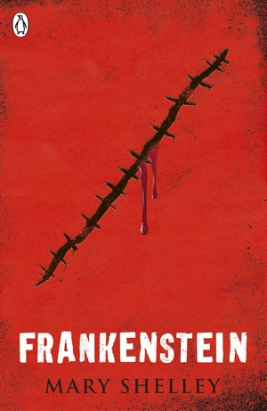 Mary_shelley_frankenstein_%e2%80%8b(penguin_readers)