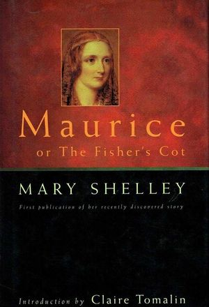 Mary_shelley_maurice__%e2%80%8bor_the_fisher's_cot
