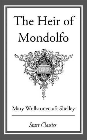 Mary_shelley_the_%e2%80%8bheir_of_mondolfo