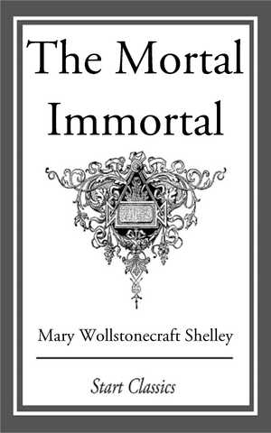Mary_shelley_the_%e2%80%8bmortal_immortal