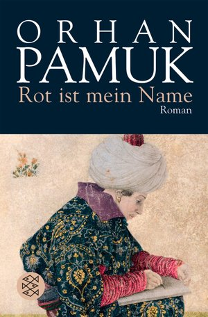 Orhan_pamuk_rot_%e2%80%8bist_mein_name