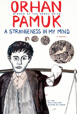 Orhan_pamuk_a_%e2%80%8bstrangeness_in_my_mind