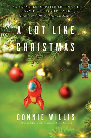 Connie_willis__a_lot_like_christmas