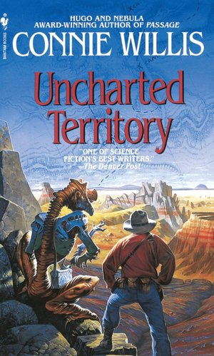 Connie_willis_uncharted_territory