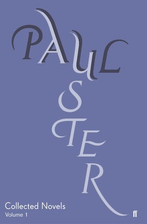 Paul_auster_collected_novels_1.