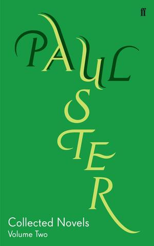 Paul_auster_collected_novels_2