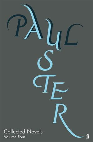 Paul_auster_collected_novels_4
