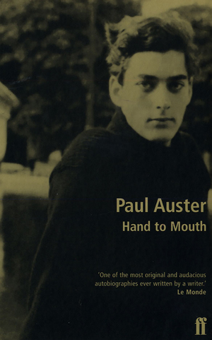 Paul_auster_hand_to_mouth