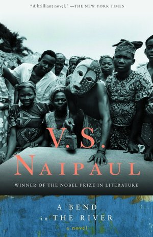 V._s._naipaul_a_bend_in_the_river
