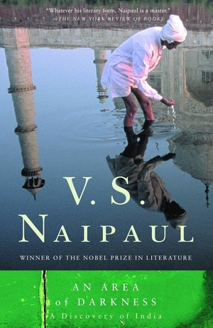 V._s._naipaul_an_area_of_darkness