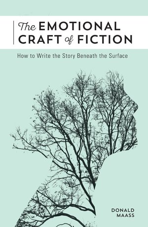 Donald_maass__the_emotional_craft_of_fiction