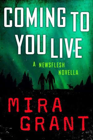 Mira_grant__coming_to_you_live