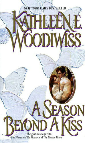 Kathleen_e._woodiwiss_a_season_beyond_a_kiss