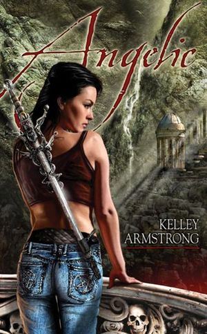 Kelley_armstrong_angelic