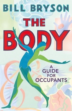 Bill_bryson_the_body