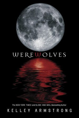 Kelley_armstrong_werewolves
