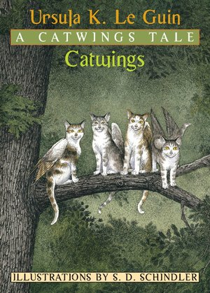 Ursula_k._le_guin_catwings
