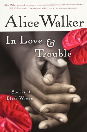 Alice_walker_in_%e2%80%8blove_and_trouble