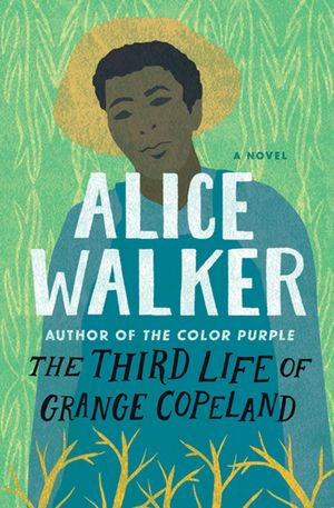 Alice_walker_the_%e2%80%8bthird_life_of_grange_copeland