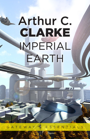 Arthur_c._clarke_imperial_earth