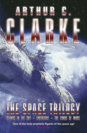 Arthur_c._clarke_the_space_trilogy