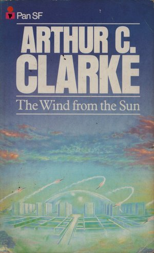Arthur_c._clarke_the_wind_from_the_sun