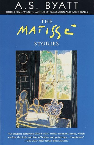 A._s._byatt_the_%e2%80%8bmatisse_stories