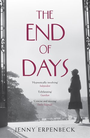 Jenny_erpenbeck_the_end_of_days