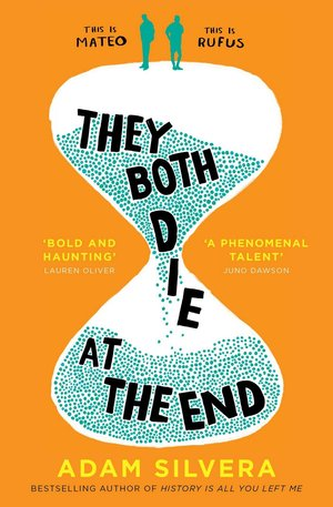 Adam_silvera_they_both_die_at_the_end