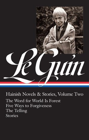 Ursula_k._le_guin_hainish_novels_and_stories_2.