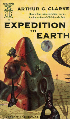 Arthur_c._clarke_expedition_to_earth