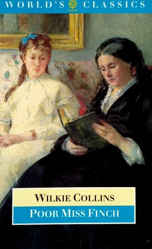 Wilkie_collins_poor_%e2%80%8bmiss_finch