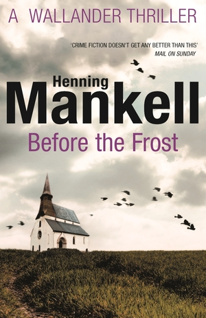 Henning_mankell_before_the_frost