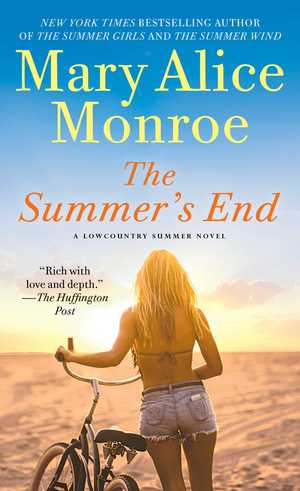 Mary_alice_monroe__the_summer's_end