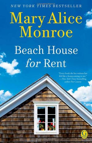 Mary_alice_monroe_beach_house_for_rent