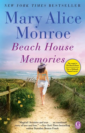 Mary_alice_monroe_beach_house_memories