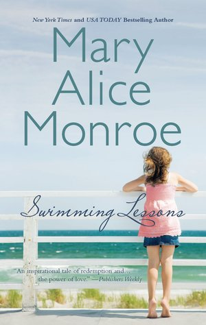 Mary_alice_monroe_swimming_lessons