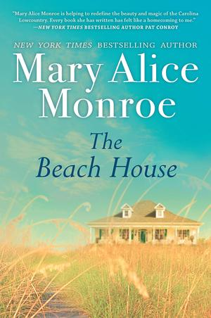 Mary_alice_monroe_the_beach_house