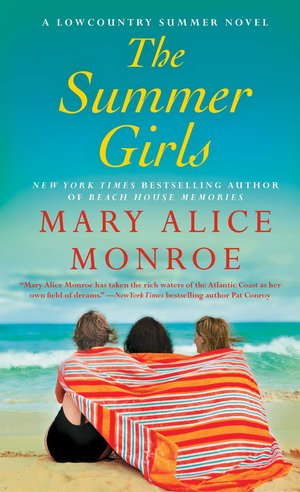 Mary_alice_monroe_the_summer_girls