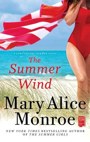 Mary_alice_monroe_the_summer_wind
