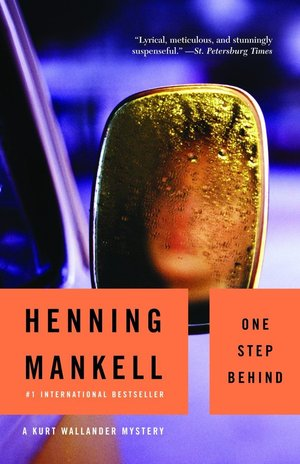 Henning_mankell_one_step_behind